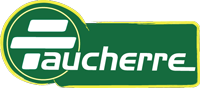Faucherre S.A.